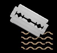 razor-blade